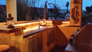 led lighting for kitchens. Outdoor Bbq Lighting Kitchen Island Lights Fixtures Led For Kitchens K