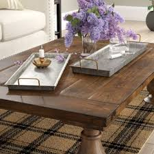 Decorative Trays For Bedroom Decorative Trays You'll Love Wayfair 81