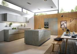 Modern German Kitchen Designs Noel Dempsey Kitchen Design Modern Kitchens