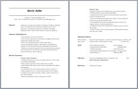 insurance agent template insurance agent sample resume