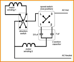 ceiling fan reverse switch wiring diagram 6 mapiraj Ceiling Fan Pull Chain Switch Wiring Diagram at Ceiling Fan Reverse Switch Wiring Diagram