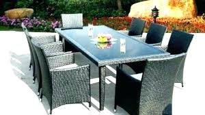 patio table sets home depot dining chairs furniture conversation outdoor dining sets clearance best deals patio dining sets