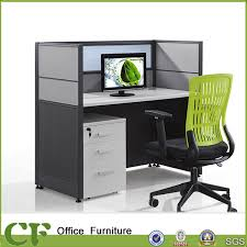 small office workstations. office workstations design cubicle small call center workstation buy