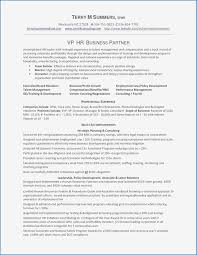 Resume For Teller Position 10 Bank Teller Position Cover Letter Resume Samples