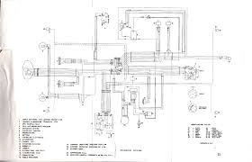 farmall tractor wiring diagram picture schematic wiring library wanted 125 sport wiring diagram mvagusta net attached images farmall tractor