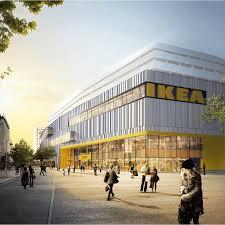 Allgemeine Informationen - IKEA