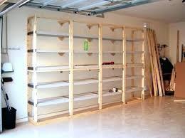 wooden storage shelves building wooden shelf how to build wood shelves for a garage wooden storage