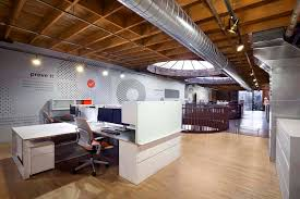 office design firm. office design firm 2 lpa san diego brucallcom