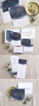 best 25 stationery & cards ideas on pinterest wedding Wedding Invitation Stores In Manila painted in love modern brushstroke wedding invitation suite wedding invitation shops in manila