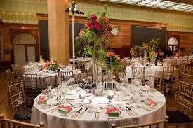 Institute Of Wedding And Event Design Venue Rental Art Institute Of Chicago Wedding Art Event