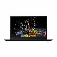 Ультрабук <b>Lenovo ThinkPad X1</b> Carbon Gen7 (20QD003MRT ...