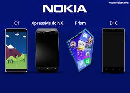 nokia 2017 upcoming. upcoming nokia smartphones in 2017 g