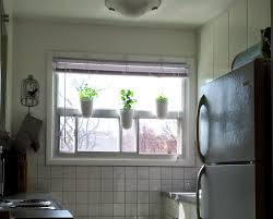 Garden Window For Kitchen Greenhouse Windows For Kitchen Cool Grey Painting Wall Kitchen