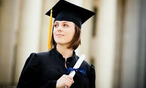 PhD Research Guidance   PhD Literature Review Writing Service     Aristocrat IT Solutions Pvt Ltd