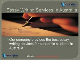uk best essays live service for college students  uk best essays this is the largest students online community of reviews to the reliable essay writing services we offer cheap college paper writing