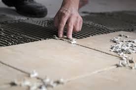 Flooring  How To Install Backer Board For Tile Floorhow Floor - Installing bathroom floor