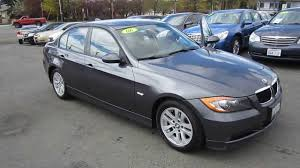 Awesome 2006 Bmw 325I for Interior Designing Car Ideas with 2006 ...