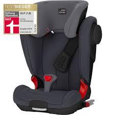 britax römer child car seat kidfix ii xp sict black series the britax