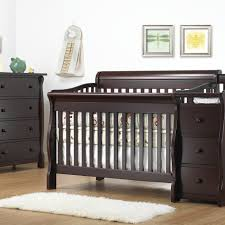 baby crib and dresser set. brilliant set actual  to baby crib and dresser set n