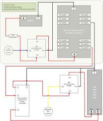 wiring diagram for police lights best alarm pir sensor at lastcode 3 Cobra Car Alarm Wiring Diagram wiring diagram for police lights best alarm pir sensor at lastcode 3 siren wiring diagram fire