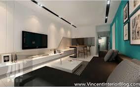 Decorating Blogs Modern Interior Decorating Ideas Delightful Modern Interior Design