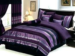 bedding set with curtains comforter set with matching curtains king size comforter sets with matching curtains