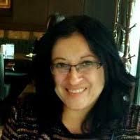 Bernadette Solano - Profiler for ADT Corporate - S & P Data   LinkedIn