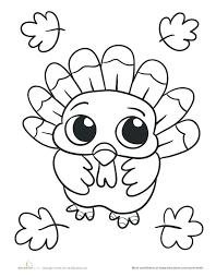 Free Thanksgiving Printables For Preschoolers Free Printable ...