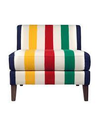 thebay furniture. Thebay Furniture E