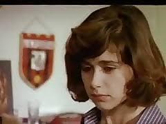 Porno clásico - películas porno vintage más sexo retro en el tubo ...