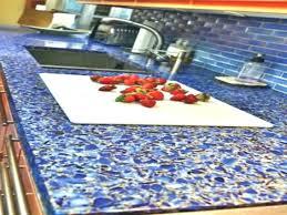 creative recycled glass countertop countertop recycled glass countertops denver