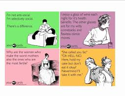 free ecard pregnancy announcement funny birthday cards elegant a two in one wish free