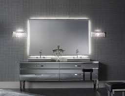 bathroom bathroom vanity cabinets bosconi 30 inch stainless round knob luxurious square mirror decorations double