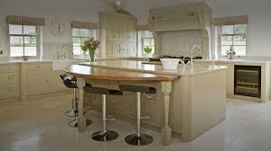 Handmade Kitchen Furniture Handmade Kitchens Matthew Marsden Furniture
