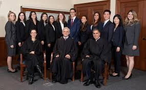 Caroline Light Harvard Questions Are Not To Be Feared The Ames Moot Court