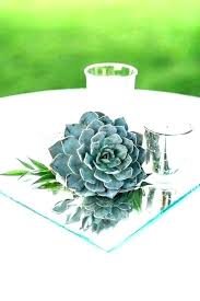 table mirrors for centerpieces round table mirrors mirror centerpieces top for tables centerpiece ideas