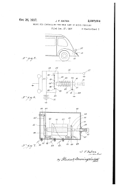 US2097014 1 2 way gang light switch wiring diagram,gang wiring diagrams image on fuse box for fiat punto grande