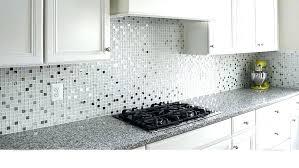 full size of white cabinets grey countertop backsplash kitchen black mosaic gray and tile beautiful ideas