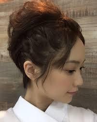 芹川有里さんのインスタグラム写真 芹川有里instagram着物の時にし