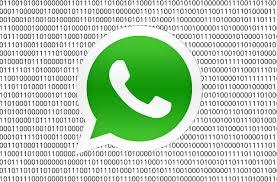 Nuova crittografia su WhatsApp: cosa è cambiato