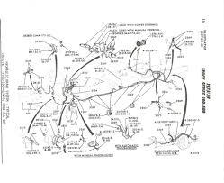 2001 ford f150 engine diagram 2001 ford f 150 engine diagram f150 rh diagramchartwiki ford 4 2 engine diagram ford 150 4 6l engine diagram