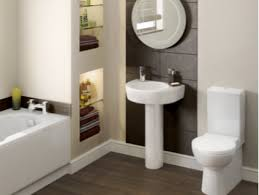 bathroom upgrade. When It Comes To Sinks, Toilets, And Vanities, You Have So Many Choices Upgrade Your Bathroom. Replacing These Important Features Of Bathroom Will