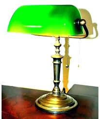 bankers lamps green bankers lamp bankers lamp banker desk lamp green banker lamp bankers desk lamp bankers lamps