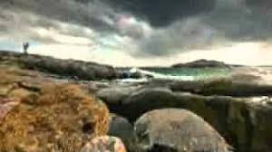 Sting - Gordon Summers - YouTube