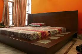 Old Bedroom Furniture For Bedroom Furniture For Sale By Owner