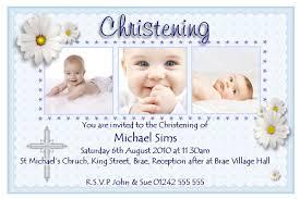 Create Invitation Card Free Download Christening Invitation Cards Templates Free Download Invitations 22