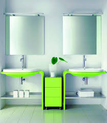 bathroom Decorating Ideas For Lime Green Bathroom Picture House