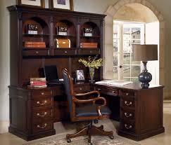 brilliant design corner desk with hutch ideas desk and hutch desk hutch loading zoom arlington executive l