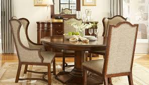dinette formal seats large for round tables glass sets top room dimensions inch table pedestal small