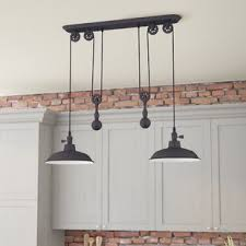 pendant lighting fixtures for kitchen. Save Pendant Lighting Fixtures For Kitchen K
